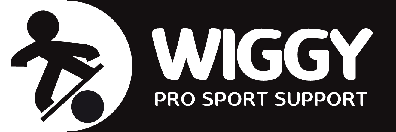 Wiggy Pro Sport Support